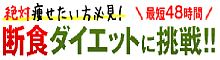 �x�W�[�f���y�f�t �f�H�_�C�G�b�g